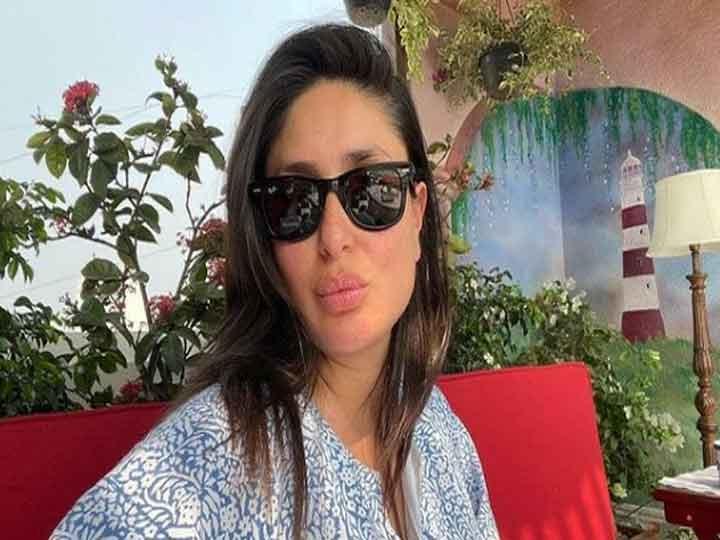 ਕਰੀਨਾ ਕਪੂਰ ਖਾਨ ਨੂੰ ਆਮਿਰ ਖਾਨ ਦੀ ਫਿਲਮ ਲਈ ਆਡੀਸ਼ਨ ਦੇਣਾ ਪਿਆ ਸੀ