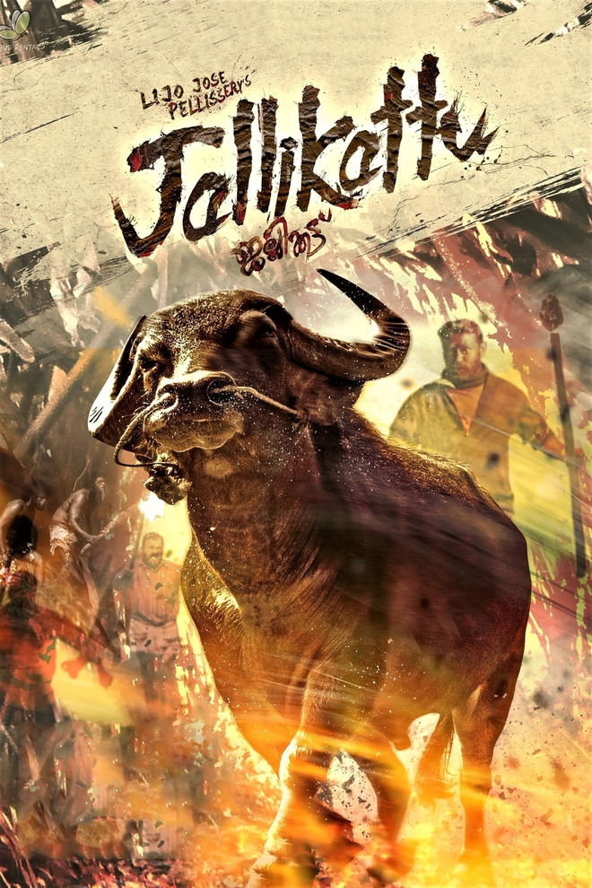 Jallikattu out, Bittu selected in the Live Action Short Film category