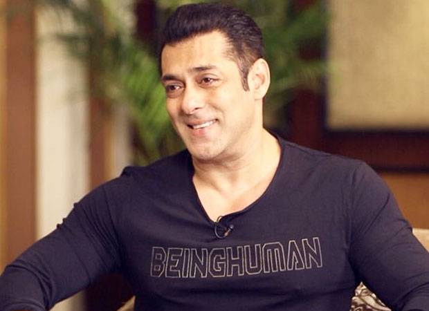 Salman Khan apologises for 'mistakenly' giving fake affidavit in poaching case